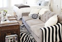 krypinn / gorgeous ideas for any home.