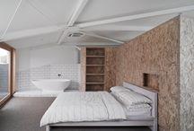 plywood  / by Hadas Saar