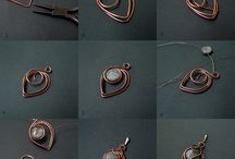 Wirewrapping