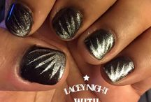 Nail Art Tutorials / All things 'nail art'! Pinning creative and gorgeous nail art ideas to inspire us all from professional nail artists to DIY artists at home.  #beauty #style #fashion #nailart #DIYTutorial   Group Board for collective inspiration! Email mellisa.monat@gmail.com