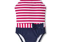 Clothes for girls summer 2015