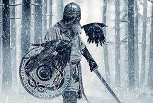 viking tus