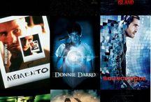 Movies/series/anime