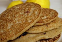 Vegan Recipes / Vegan recipes to enjoy.