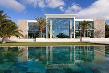 Mallorca Hot Properties