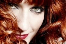 Cantora / Florence Welch