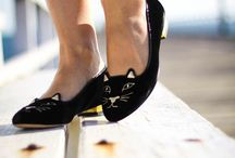 Flat Obsession / by Shop Socialista