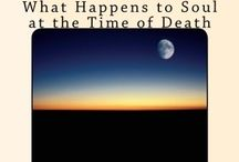 Is Soul and Reincarnation Real-livng5well / What happens to the Soul at the time of death is the burning question...