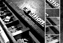 ~ L'atelier ~ / Découvrez l'envers du décors et la vie dans nos ateliers d'impression et de façonnage #création #imprimeur #atelier #printer #savoirfaire #design #tools
