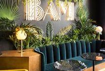 Restauracja bar
