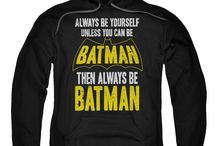 It's A Gamer Thing Accessories Adult Hoodies / Adult Hoodies - Jackets With Hoods