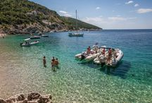 Croatia Dream Holiday