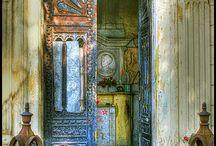 Amaze-Doors