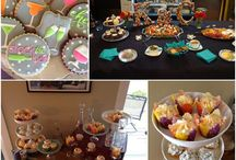 Stock the Bar Party Ideas / Stock The Bar Party Stock The Bar Party Ideas Stock The Bar Party Invitations What Is A Stock The Bar Party Stock The Bar Housewarming Party What To Bring To A Stock The Bar Party Stock The Bar Bridal Shower Stock The Bar Engagement Party Stock The Bar Party Gifts Stock The Bar Party Gift Ideas Stock The Bar Party Invitation Wording Stock The Bar Party Games Stock The Bar Party Decorations Stock The Bar Party Decoration Ideas
