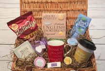 Hampers / Every occasion. Can't see you want please ask