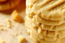 Paleo desserts / Quick Easy and DELECIOUS 30 mn  Paleo dessert by Anthimus