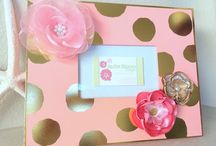 {SBD} Our Home Decor Collection / by Sadie Bloom Designs