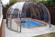 Zwembad ideeën