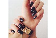 Nails ∘ ∙