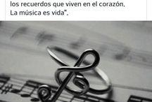 Música ♪♥