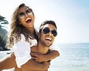 Kerala Honeymoon Packages / Select your ever dazzling days of life with Gogeo Holidays by their Kerala Honeymoon Packages and makes your lovable days ever memorable in the best honeymoon destinations of Kerala.