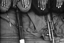 James Nachtwey / James Nachtwey (March 14, 1948) is an American photojournalist and war photographer. Nachtwey has worked with Time as a contract photographer since 1984. He worked for Black Star (1980–1985), was a member of Magnum Photos (1986–2001) and VII Photo Agency (2001–2011) where he was a founding member.