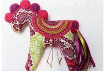 Handmade masterpieces ręcznie robione piękności
