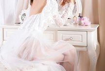 WEDDING BOUDOIR    TIMKATE.COM / Boudoir  Wedding Inspiration   TIMKATE.COM