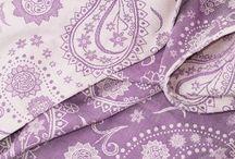 Fidella Babywearing goes purple