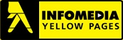 YellowPages / Yellow Pages / by Salim Khan