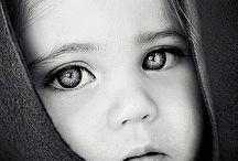 Those eyes...!
