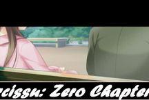 Narcissu: Zero