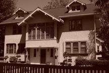 Aladdin House / Aladdin House