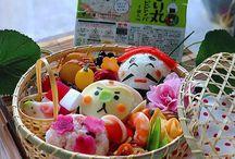 Onigiri/おにぎり