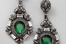 Jewelry / .