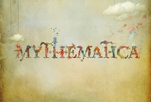 Mythematica (Czech Artist) / http://soundcloud.com/mythematica