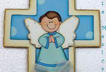 melekler