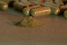 kratom / Kratom is a magical herb that is used for different purpose at this time. Kratom has different Capsules and powders available in our website.