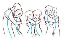 Reference: hugs