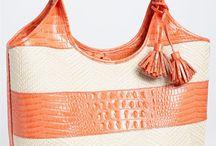 Designer Handbags / by Robin Turner