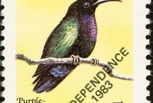 St. Kitts Stamps