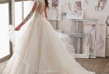 wedding n bride
