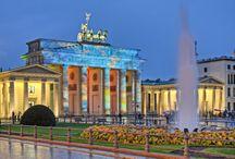 Berlin & Tropical Islands (q)
