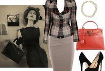 Style Classique