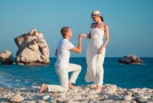 Cyprus Weddings - The Locations