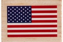 Summer Celebrations / Graduations, Flag Day, 4th of July, Memorial Day, Labor Day... Creative ideas for Summer Celebrations / by CM Wrap N Ship Supply