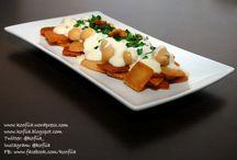 Breakfast | إفطار / Breakfast meals فطور