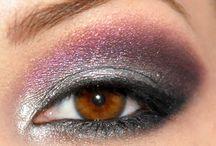 make up / by Brittnee Doraty