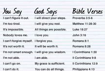Bible of God
