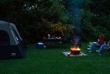 Camping / Camping in Carroll County